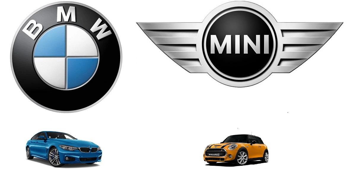Uitgelezene BMW FSC uw BMW of MINI FSC code & Navigatie kaart snel & eenvoudig LW-32